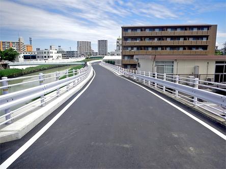 doboku_yamazakigawa_R1shioda_07