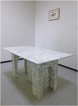 stone_049